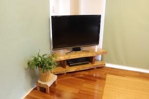 一枚板ボードTV (13)