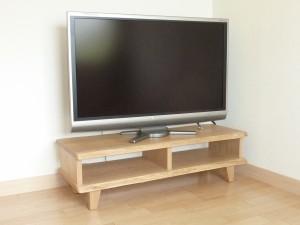 一枚板ボードTV (27)