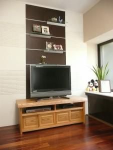 一枚板ボードTV (52)