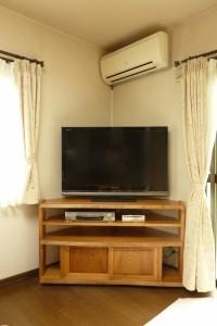 一枚板ボードTV (56)